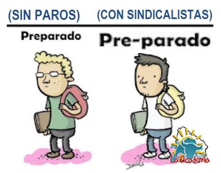 universitario_pre-parado